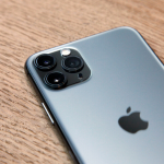Deep Fusion in iPhone 11 Pro Camera is Real- Here's What to Know