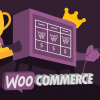 WooCommerce Hosting Providers