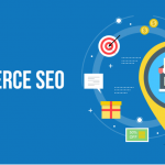 The Truth About E-Commerce SEO Everybody Should Know