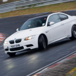 BMW M3 E92- Is The Old Edition Worth The Purchase?