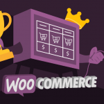 5 WooCommerce Hosting Providers- Which One's The Best Option For You?