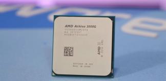 $50 CPU