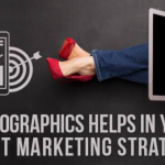 How Infographics Play a Major Role in Content Marketing?