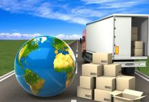 redesign logistics