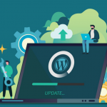 Why Security Updates Are Vital For Wordpress?
