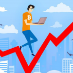 Planning To Start Crypto Trading? Read This First