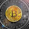Buy Crypto on Margin