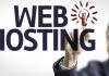 Web Hosting Selection Tips