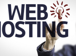 Web Hosting Selection Tips