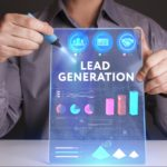 Hottest Trends in Lead Generation for 2020