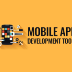 Cross-Platform Mobile Development Tools that Will Help You Grow Your Business in 2020