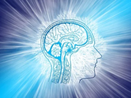 Brain Teaser Games
