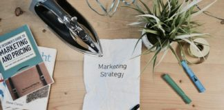 Modern Marketing Methods