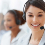 Top 10 Customer Support Software Systems in 2020