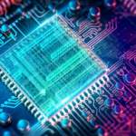Taking A Look At The Latest Trends Of Quantum Computing