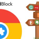 Google Chrome Plugins to Facilitate Search Engine Optimization