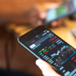 The Top Trading Apps for Beginners For Stock Market