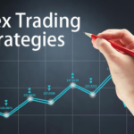 What Are The Top Advantages of FOREX Trading?
