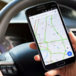 5 Offline Maps Apps For Driving