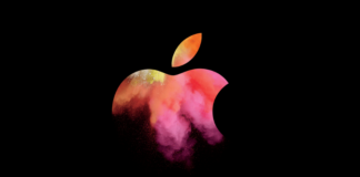 iPhone 12, iPhone 12 Pro