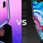 Galaxy Z Flip vs. Motorola Razr- The Ultimate Comparison