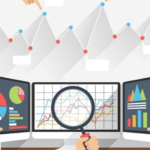 9 Offshoot Marketing Tracking Software to Skyrocket Sales