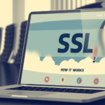 How Can An SSL Certificate Save My Website From Cyber Theft?
