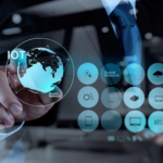 How IoT (Internet Of Things) Is Changing The Way Your Gadgets Connect With You?