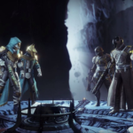 Experience A New Level Of Action And Excitement With Destiny 2