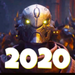 Outstanding Games In 2020 To Watch Out For
