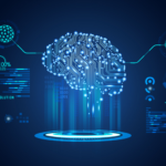 Why Machine Learning Is Important for the Society?
