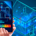 10 Home Automation Ideas for 2020