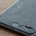 5 Things To Do With Broken iPhone Screen