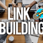 6 Things That You Should Avoid In Link Building