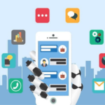Why Should Your Business Take the Chatbot Advantage?