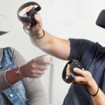 Best VR Headsets to Look Forward to in 2020