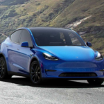2020 Tesla Model Y: What's New and All You Need to Know