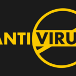 Best Antivirus for Android that You Can Install in 2020