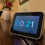 Things You Can Expect From The Lenovo Smart Clock