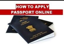 "Since the process of passport renewal has gone online it has become an easy task for everyone. Especially talking about the old or handicapped people who were supposed to visit the passport Seva Kendra for passport renewal multiple times. Not just it costs money but also a lot of strength and physical labour that made it harder for this section of the society. The online services have come forward as a relief. A blessing that people have accepted openly. The online portal can be referred to as a convenient portal. The passport application as well as renewal after the date of its expiry can be done by visiting the official website of the passport Seva Kendra while sitting at home totally hassle-free. The process of applying for passport renewal: Once an individual has visited the official website can log in to their account on the passport Seva Kendra the next step is register online. In the case of a new user, a new account on the official website can be made on the spot. The process for filling the passport renewal application is as follows: Click on the link given for filling the online form. The formal appears with a common link for applying new passport and renewal of passport. Click on the common link and a new web page will open with the form appearing on the screen. The details have to be filled in the form as per requirement. All the details need to be true to the information. A copy of the form can be saved by clicking on the option available ""validate"". Once the form is filled properly with the uploading of all the required documents scanned copies, the form is submitted by clicking on the option ""submit"". All the information must be checked twice for any kind of wrong information or spelling errors before it is submitted for further process. Renewal of SVP ( Short Validity Passport) Short validity passport is issued for certain special kind of cases such as: For students aiming to apply for education outside the country and therefore appearing in exams such as SAT, TOEFL, etc. For the Non-Residential Indians who might desire a small visit back to this country for the purpose of travelling. In certain cases there is a glitch or an issue in passport delivery to the individual. Therefore SVP can be acceptable. For anyone applying for a passport with a criminal record or any criminal case running, only a short validity passport is their hope. The process for passport renewal for short validity passport is quite simple. All that the individuals have to do is visit the passport Seva Kendra in person and apply for the particular process required for renewal of short validity passport. Some necessary documents required to be uploaded during the process of passport renewal are as follows: The old passport The copy of the first two and last two pages of the passport booklet which must also be self attested. A copy of ECR/non ECR page, self attested. The page of observation must be self attested. The Short Validity Passport (SVP) have a valid extension page copy which should also be self attested. All the other documents such as ID proof, address proof etc. Getting an appointment For scheduling an appointment with the Passport Seva Kendra for passport renewal, all the above steps must be followed. After that click ok the option "" schedule an appointment"". Date and time of appointment have to be selected as per the individual. A particular amount has to be paid online to complete the online process of passport renewal."