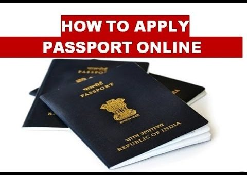 """Since the process of passport renewal has gone online it has become an easy task for everyone. Especially talking about the old or handicapped people who were supposed to visit the passport Seva Kendra for passport renewal multiple times. Not just it costs money but also a lot of strength and physical labour that made it harder for this section of the society. The online services have come forward as a relief. A blessing that people have accepted openly. The online portal can be referred to as a convenient portal. The passport application as well as renewal after the date of its expiry can be done by visiting the official website of the passport Seva Kendra while sitting at home totally hassle-free. The process of applying for passport renewal: Once an individual has visited the official website can log in to their account on the passport Seva Kendra the next step is register online. In the case of a new user, a new account on the official website can be made on the spot. The process for filling the passport renewal application is as follows: Click on the link given for filling the online form. The formal appears with a common link for applying new passport and renewal of passport. Click on the common link and a new web page will open with the form appearing on the screen. The details have to be filled in the form as per requirement. All the details need to be true to the information. A copy of the form can be saved by clicking on the option available """"validate"""". Once the form is filled properly with the uploading of all the required documents scanned copies, the form is submitted by clicking on the option """"submit"""". All the information must be checked twice for any kind of wrong information or spelling errors before it is submitted for further process. Renewal of SVP ( Short Validity Passport) Short validity passport is issued for certain special kind of cases such as: For students aiming to apply for education outside the country and therefore appearing in exams su"""