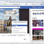 How to Download Private Facebook Videos?