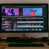 Video Hosting Sites For Web Development