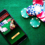 5 Tips for finding the best online casino