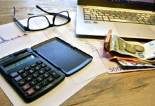 Types of Businesses Using Online Invoicing