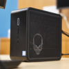 Intel Ghost Canyon NUC