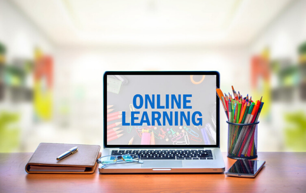 10 Courses You Can Learn Online Amid This Lockdown