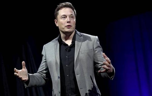Tesla ventilator