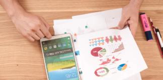 Data for e-Invoicing