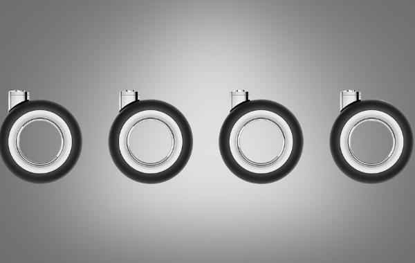 Apple 700 Dollars Wheels OR Apple Wheels